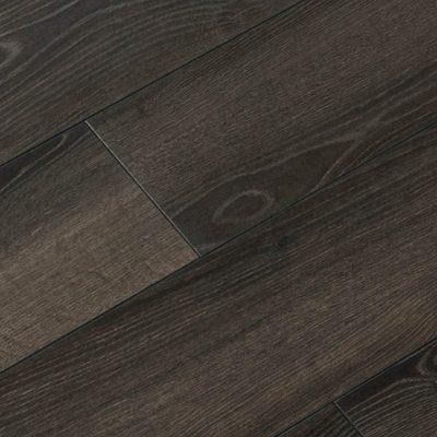Ламинат Sensa Black Oak 34830