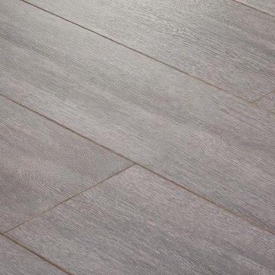 Ламинат FloorWay EUR-815