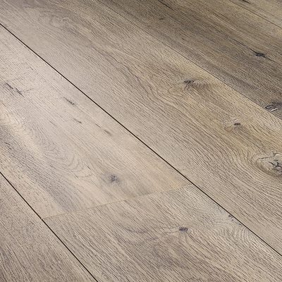 Equalline Oak Grey Blue