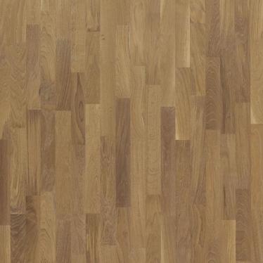 Паркетная доска Floorwood OAK Orlando WHITE - купить в «Начни Ремонт» интернет-магазин — продажа напольных покрытий.