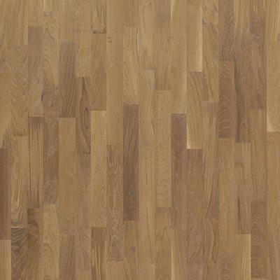 Floorwood OAK Orlando WHITE
