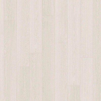 Ламинат Quick-Step Дуб серый лакированный IM4665