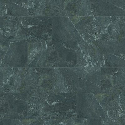 Виниловый ламинат Classen Mineral Slate