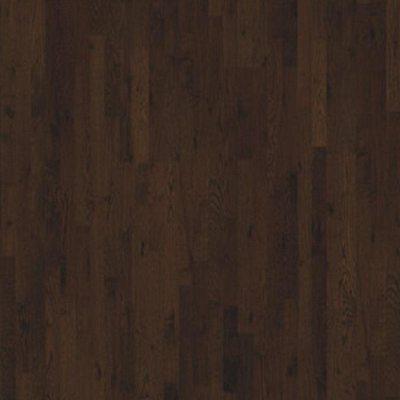 Паркетная доска Karelia Дуб Barrel Brown Matt