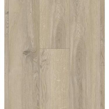 Ламинат Berry-Alloc Gyant XL Light Natural B1105 - купить в «Начни Ремонт» интернет-магазин — продажа напольных покрытий.