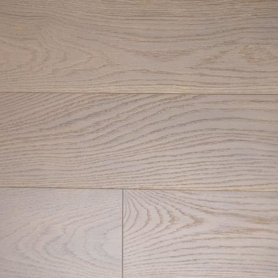 Winwood Oak Katrin WW015 180 Рустик