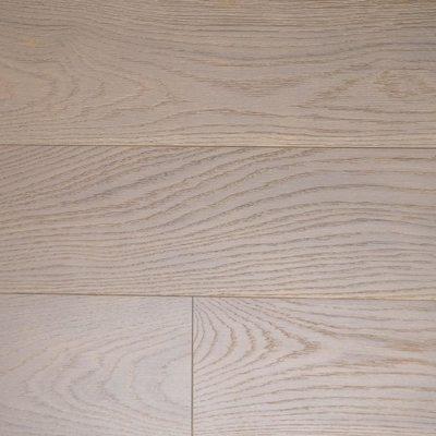 Массивная доска Winwood Oak Katrin WW015 180 Рустик