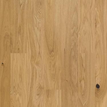 Паркетная доска Polarwood OAK NOBLE MATT - купить в «Начни Ремонт» интернет-магазин — продажа напольных покрытий.