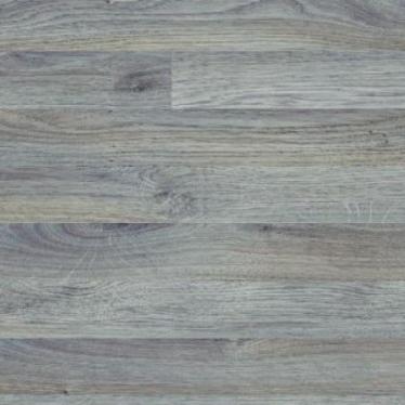 Паркетная доска Grabo Дуб Серый - купить в «Начни Ремонт» интернет-магазин — продажа напольных покрытий.