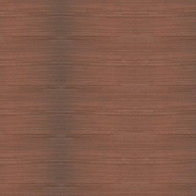 Террасная доска TerraPol Абрикос 843 Браш