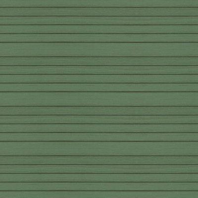 Террасная доска TerraPol Олива 576 Патио