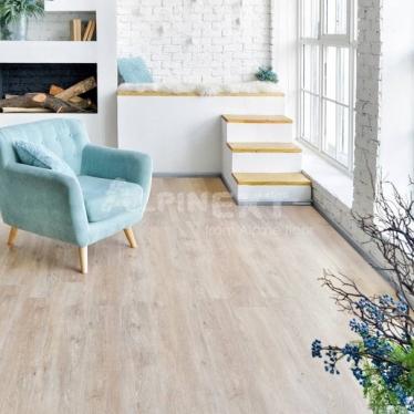 Виниловый ламинат Alpine Floor ЕСО3-23 - купить в «Начни Ремонт» интернет-магазин — продажа напольных покрытий. - 1
