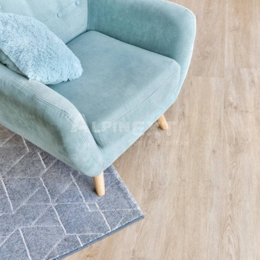 Виниловый ламинат Alpine Floor ЕСО3-23 - купить в «Начни Ремонт» интернет-магазин — продажа напольных покрытий.