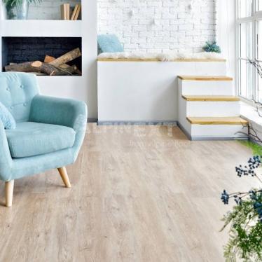 Виниловый ламинат Alpine Floor ЕСО3-23 - купить в «Начни Ремонт» интернет-магазин — продажа напольных покрытий. - 2