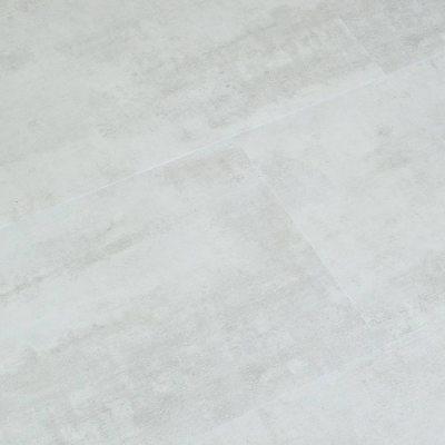 Alpine Floor ЕСО4-2 Самерсет