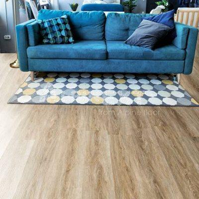 Alpine Floor ЕСО5-21