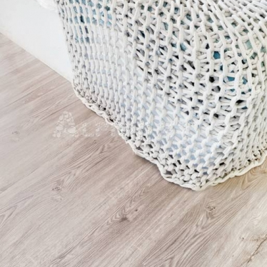 Виниловый ламинат Alpine Floor Секвойя Light ЕСО6-3 - купить в «Начни Ремонт» интернет-магазин — продажа напольных покрытий. - 1