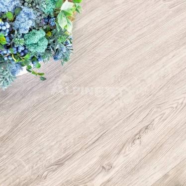 Виниловый ламинат Alpine Floor Секвойя Light ЕСО6-3 - купить в «Начни Ремонт» интернет-магазин — продажа напольных покрытий.
