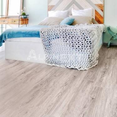 Виниловый ламинат Alpine Floor Секвойя Light ЕСО6-3 - купить в «Начни Ремонт» интернет-магазин — продажа напольных покрытий. - 2