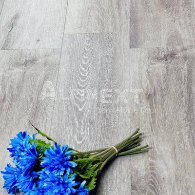 Виниловый ламинат Alpine Floor Ясень Серый ЕСО134-5