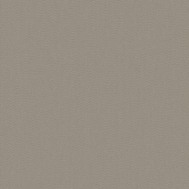 Виниловый ламинат Bolon 102 767 Champagne - купить в «Начни Ремонт» интернет-магазин — продажа напольных покрытий. - 3