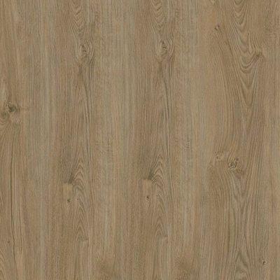 Виниловый ламинат Concept Floor Дуб Lyon