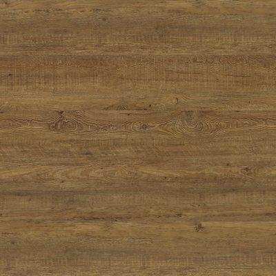 Виниловый ламинат Concept Floor Дуб Revolution