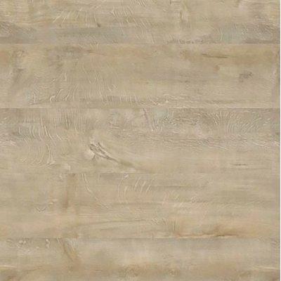 Виниловый ламинат Concept Floor Дуб Sahara