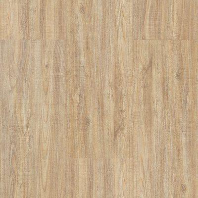 Виниловый ламинат CorkStyle Oak Limewashed
