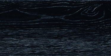 Виниловый ламинат FineFloor Дуб Тортуга FF-1968 - купить в «Начни Ремонт» интернет-магазин — продажа напольных покрытий. - 1