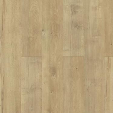 Виниловый ламинат Grabo Рид - купить в «Начни Ремонт» интернет-магазин — продажа напольных покрытий.
