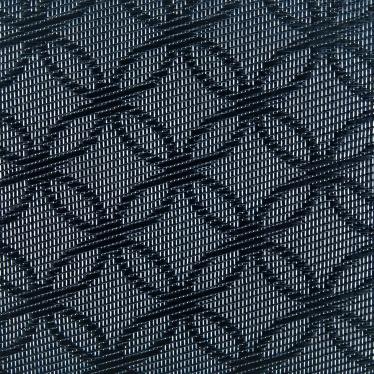 Виниловый ламинат Hoffmann ECO-8002 H - купить в «Начни Ремонт» интернет-магазин — продажа напольных покрытий. - 2