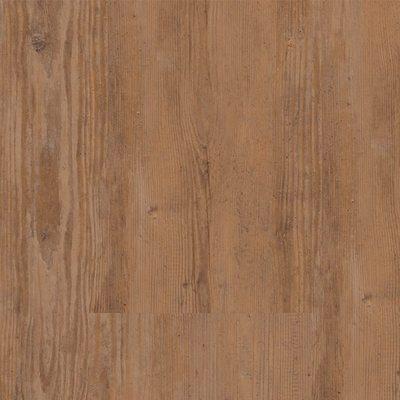 Виниловый ламинат Progress 206 Old Spruce Nature