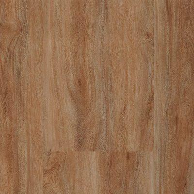Виниловый ламинат Progress 222 Eucalyptus