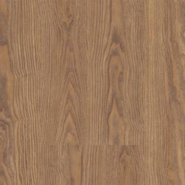 Виниловый ламинат Progress 257 Cross Oak Exclusive - купить в «Начни Ремонт» магазин напольных покрытий.