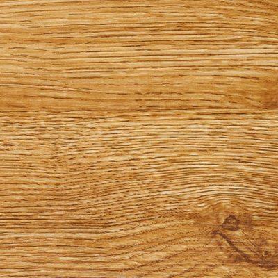 Виниловый ламинат Wonderful Vinyl Floor Клен классический LX 158