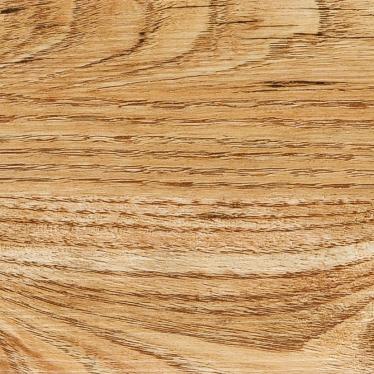 Виниловый ламинат Wonderful Vinyl Floor Клен сибирский LX 168-10 - купить в «Начни Ремонт» интернет-магазин — продажа напольных покрытий.