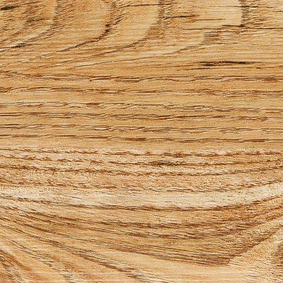 Виниловый ламинат Wonderful Vinyl Floor Клен сибирский LX 168-10