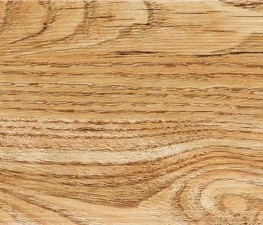 Виниловый ламинат Wonderful Vinyl Floor Клен сибирский LX 168-10 - купить в «Начни Ремонт» интернет-магазин — продажа напольных покрытий. - 1