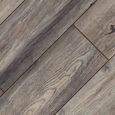 Ламинат Villeroy&Boch VB 1201 Stone Oak - купить в «Начни Ремонт» интернет-магазин — продажа напольных покрытий.