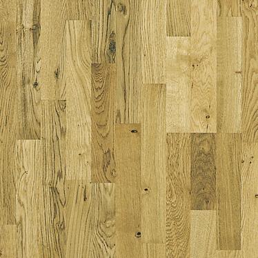 Паркетная доска Focus Floor Дуб Хамсин - купить в «Начни Ремонт» интернет-магазин — продажа напольных покрытий.
