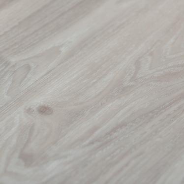 Виниловый ламинат Vinilam Дуб Килль 8130-6 - купить в «Начни Ремонт» интернет-магазин — продажа напольных покрытий. - 2