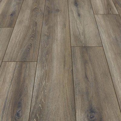 Ламинат My Floor Дуб Серра MV845