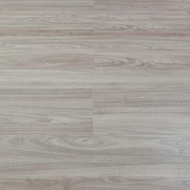Виниловый ламинат Vinilam Дуб Килль 8130-6 - купить в «Начни Ремонт» интернет-магазин — продажа напольных покрытий. - 5