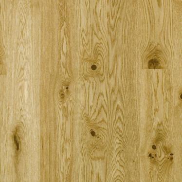 Паркетная доска Focus Floor Дуб Хамсин - купить в «Начни Ремонт» интернет-магазин — продажа напольных покрытий. - 3