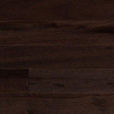 Инженерная доска Mercier Тигровое Дерево Ла-Паз