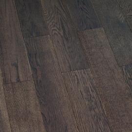 Wood Bee Дуб Бренди