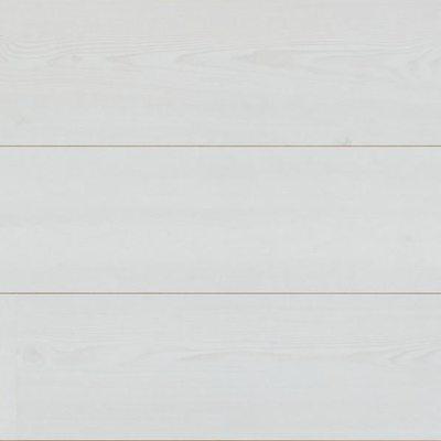 Ламинат Berry-Alloc Сосна Беленая 4201