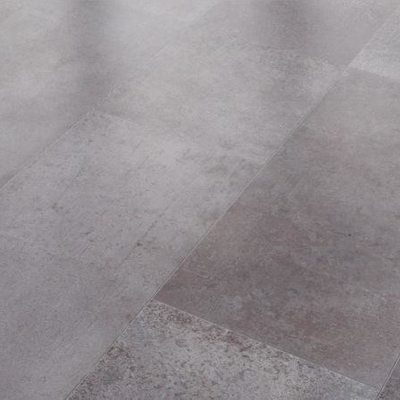 Classen Бетон Темно-Серый 44409