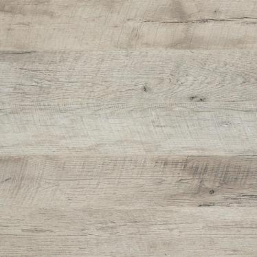 Ламинат Classen Дуб Гатео 40999 - купить в «Начни Ремонт» интернет-магазин — продажа напольных покрытий.